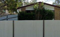 24 Sunscape Drive, Eagleby QLD