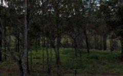 72 Mount Berryman Road, Mount Berryman QLD