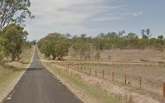 Beckwith Road, Milora QLD