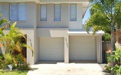 14B Raymond Avenue, Bundall QLD
