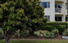 34/27 Peninsular Drive, Surfers Paradise QLD