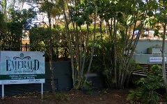 901/7 Mallana Street, Surfers Paradise QLD