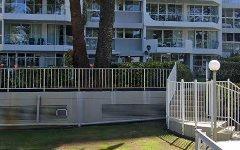 22/170 The Esplanade, Burleigh Heads QLD