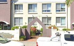 35/329-333 Golden Four Drive, Tugun QLD