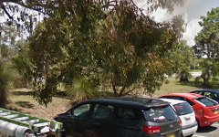 204/2 Creek Street, Coolangatta QLD