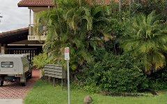 12/108 Kennedy Drive, Tweed Heads West NSW