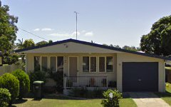 13 Sunshine Avenue, Tweed Heads South NSW