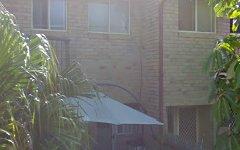 5/48 Main Street, Fingal Head NSW