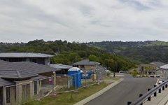 45 Mount Bilinga Circuit, Bilambil Heights NSW