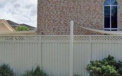 1/44 Soorley Street, Tweed Heads South NSW