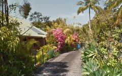 69 Peninsula Drive, Bilambil Heights NSW