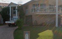 13 Echuca Crescent, Banora Point NSW