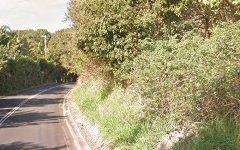 3/309 Carool Road, Carool NSW