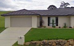 18 Sunnycrest Drive, Terranora NSW