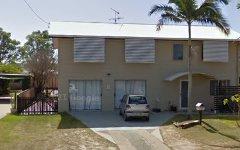 5 Sand Street, Kingscliff NSW