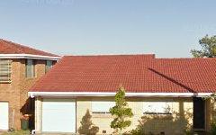 5 McPhail Avenue, Kingscliff NSW