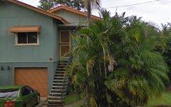 10 Fawcett Street, Tumbulgum NSW