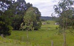 44 Birrigan Close, Nobbys Creek NSW
