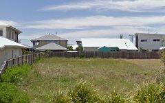 8 Acolus Court, Casuarina NSW