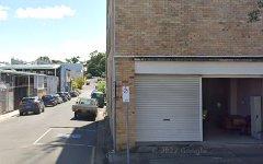 157 Hawkins Lane, Murwillumbah NSW