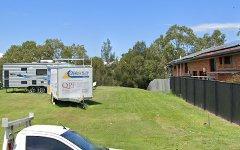 4 Rosewood Avenue, Bogangar NSW