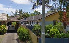 1/40 Oleander Avenue, Bogangar NSW