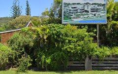 79 Tweed Coast Road, Hastings Point NSW