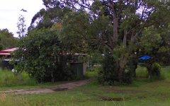 7 SPRING VALLEY ROAD, Cudgera Creek NSW