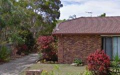 1/38 Royal Drive, Pottsville NSW