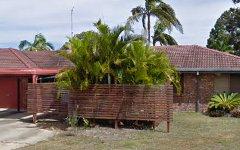 1/50 Victoria Avenue, Pottsville NSW