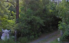 199 Kielys Road, Mooball NSW