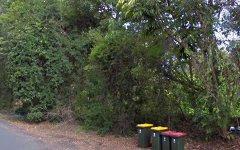 70 Warwick Park Road, Wooyung NSW