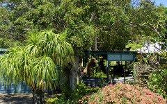 5927 Tweed Valley Way, Mooball NSW