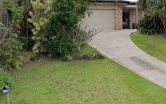 8 Palmer Avenue, Ocean Shores NSW