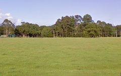 342A Middlepocket Road, Middle Pocket NSW