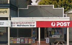 2C Wilfred Street, Billinudgel NSW