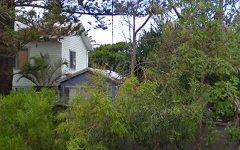 7 Ocean Avenue, New Brighton NSW