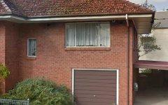 1 MONA LANE, Brunswick Heads NSW
