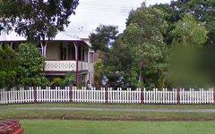 18 Tincogan Street, Mullumbimby NSW