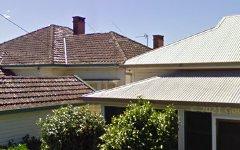 Unit 4/24 Geneva St, Kyogle NSW