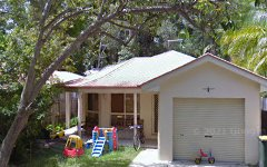 1/3 Blueberry Court, Byron Bay NSW