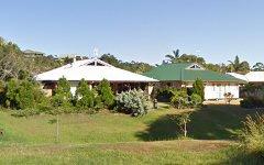 2/14 Teak Circuit, Suffolk Park NSW