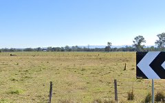 235 Fairy Hill Station Road, Fairy Hill NSW