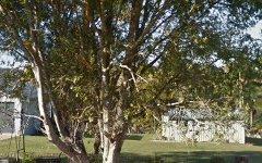197 Richmond Hill Road, Richmond Hill NSW