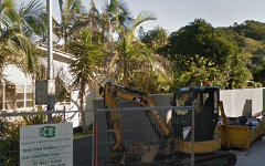 45 Ballina Street, Lennox Head NSW