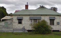 56 Casino Street, South Lismore NSW