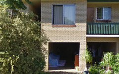 1/91-93 McKenzie Street, Lismore NSW