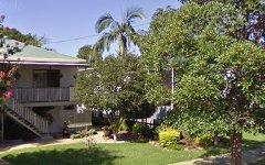 251 Magellan Street, Lismore NSW