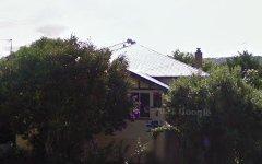 170 Dibbs Street, Lismore NSW