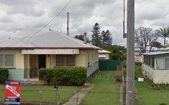 113 Dyraaba Street, Casino NSW